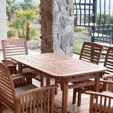 Outside Patio Chairs Patio Outdoor Patio Furniture Target Patio Furniture For