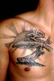 19 bonsai tree tattoos with cultural and diverse meanings tattoos win