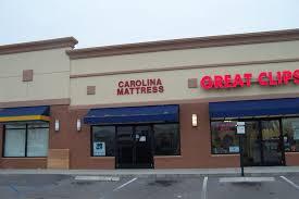 where sleep master archives cheap mattress store