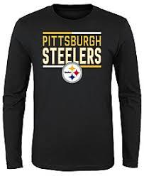 Steelers Bathroom Set Pittsburgh Steelers Shop For And Buy Pittsburgh Steelers Online
