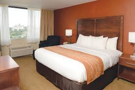 comfort inn u0026 suites event center des moines ia booking com