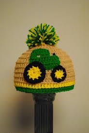 166 best crochet images on pinterest crochet ideas crochet hats