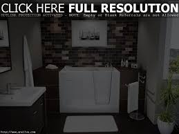 modern bathroom designs for small spaces best bathroom decoration