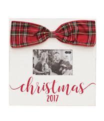 plaid ethnique chic home christmas shop dillards com