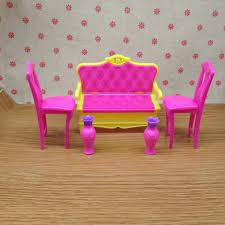 Sofa Sets Online Get Cheap Good Sofa Sets Aliexpress Com Alibaba Group