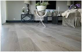 white washed hardwood flooring wood floors