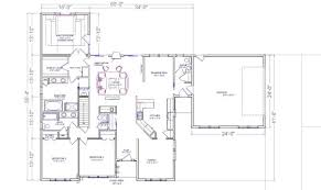 19 beautiful ranch house addition plans building plans online