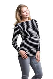 nursing top design sleeve organic maternity nursing top in