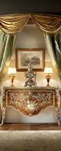 260 best bombe chests images on pinterest furniture accent