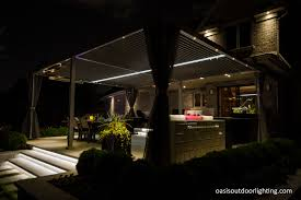 portfolio landscape lighting our portfolio landscape u0026 architectural lighting oasis