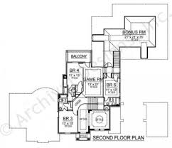 Floor Plans For A Mansion by Herdfortshire Mansion House Plans Luxury Floor Plans