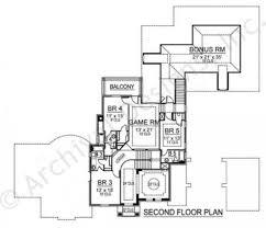 herdfortshire mansion house plans luxury floor plans