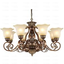 Vintage Wrought Iron Chandeliers Wrought Iron Candle Chandeliers Nurani Org