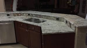 Granite Countertop Kitchen Cabinet Height by Granite Countertop What Is Standard Kitchen Cabinet Height Paula
