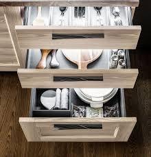 cassetti per cucina les 23 meilleures images du tableau cassetti belli e funzionali