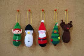 how to make decoration at home easy christmas decorations to make at home cheminee website