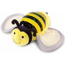bumble bee home decor 100 bumble bee home decor bumblebee transformers wallpaper