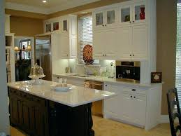 Cost Kitchen Island Kitchen Island Cost Mydts520