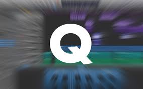logic pro from a to z q is for smart quantize logic pro expert