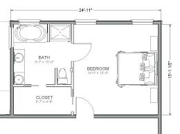 bathroom plan ideas master bath plans bathroom layouts planning ideas how to design