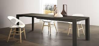 tavoli sedie tavoli e sedie moderni keidea arreda mobili lariano