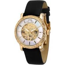 tissot black friday tissot mens t0636171605700 black dial tradition watch u003e u003e u003e learn