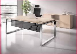 unique mobilier de bureau mobilier de bureau lyon 88616 unique mobilier de bureau lyon