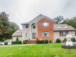 Single Family Home Haverhill Homes For Sale Gibson Sotheby U0027s International Realty