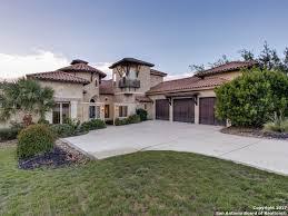 terra mont homes for sale san antonio tx real estate