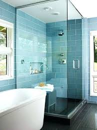 glass block bathroom ideas glass block wall ideas colored glass blocks for showers glass
