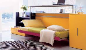 mesmerizing small space furniture design with additional home