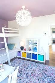 baby room lighting ideas childrens bedroom lighting ideas gusciduovo com