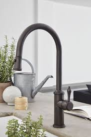 kitchen faucets bronze finish cf tkc davoli rusticobronze jpg