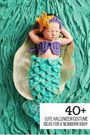 Infant Halloween Costume Ideas 40 Cute Halloween Costume Ideas Newborn Baby Babycare Mag