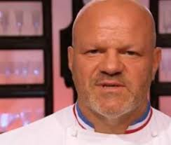 emission cauchemar en cuisine philippe etchebest le chef philippe etchebest dans cauchemar en cuisine terrafemina