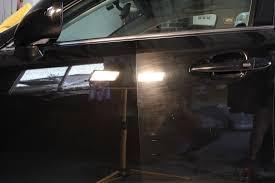 lexus brighton vic blog gsd car detailing melbourne mobile car detailing paint