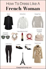 best 25 french women style ideas on pinterest french style