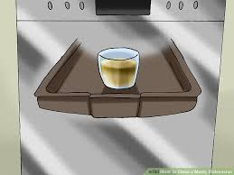 How To Clean A Whirlpool Dishwasher Drain How To Clean A Moldy Dishwasher 10 Steps With Pictures