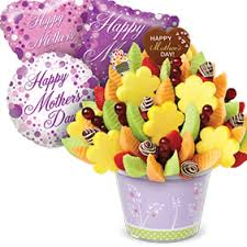 eatible arrangments edible arrangements fruit baskets bouquets chocolate covered
