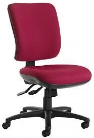 Purple Computer Chair High Back Computer Chair