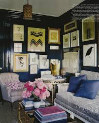 Designs Blog Archive Wall Designs Home Interior Decoration Lucille Buell Interior Design Blog Archive In The Mood For