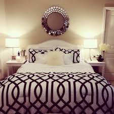 best girly bedroom ideas images home design ideas ankavos net