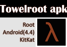 best root apk towelroot for all android best root apps