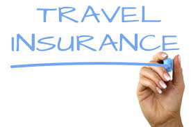 cheap travel insurance images Boots travel insurance not cheap but worth every penny apnidunia jpg