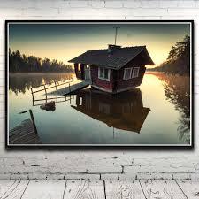 online buy wholesale lake house decor from china lake house decor