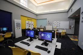 best new electronics best buy opens new teen tech center ahead of ces in las vegas