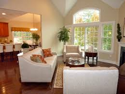 Model Home Decorating Ideas - Decorated model homes