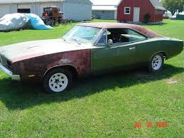 69 dodge charger price purchase used 1969 dodge charger for restoration in oronoco