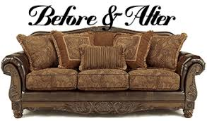 Furniture Repair And Upholstery Furniture And Upholstery Repair Las Vegas Furniture Lab Las