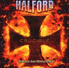 halford crucible remixed u0026 remastered amazon com music